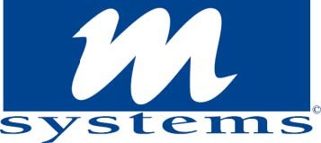 M Systems International, Inc.