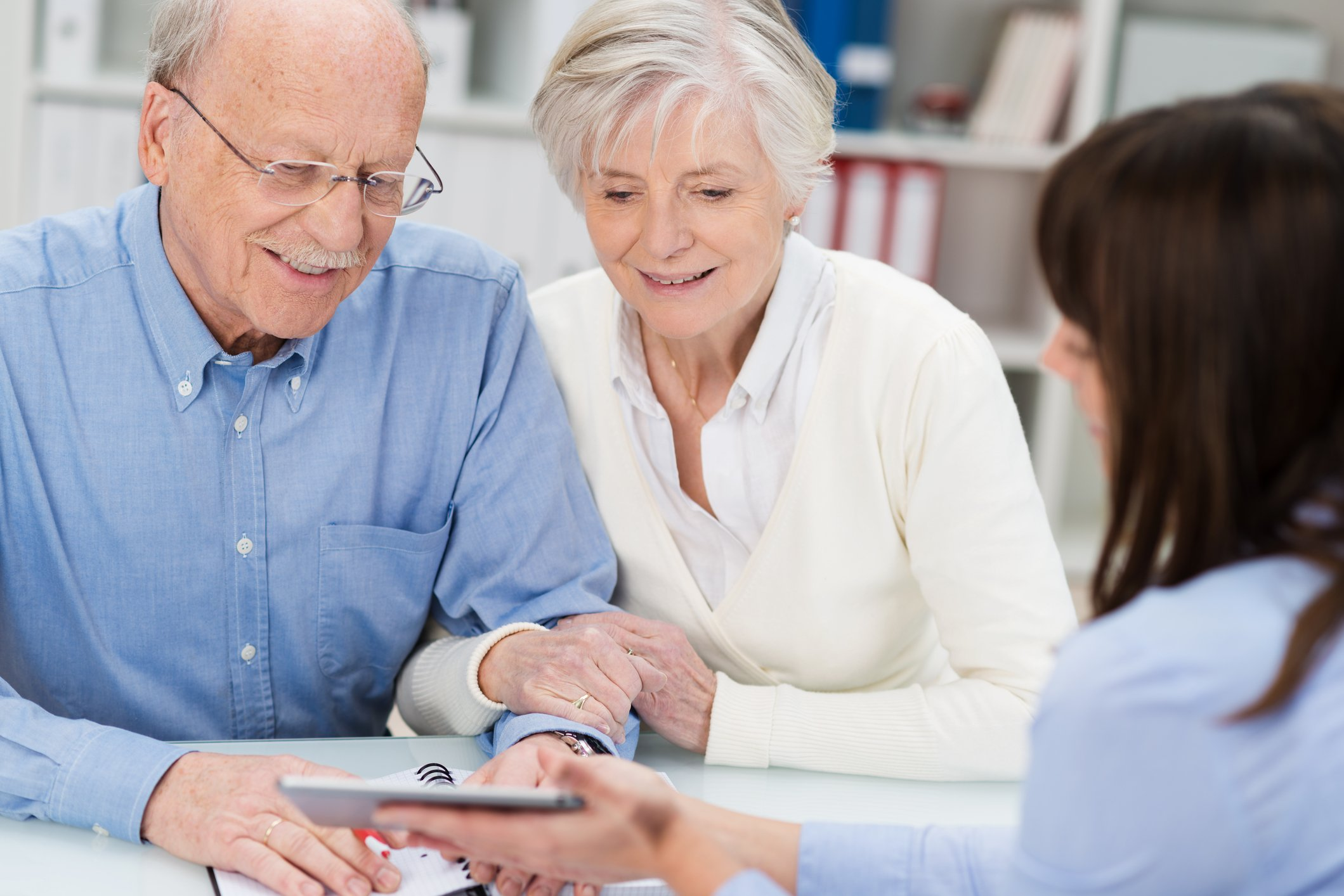 Reverse Mortgage Servicing System Helps Servicer Propel To Leadership Position
