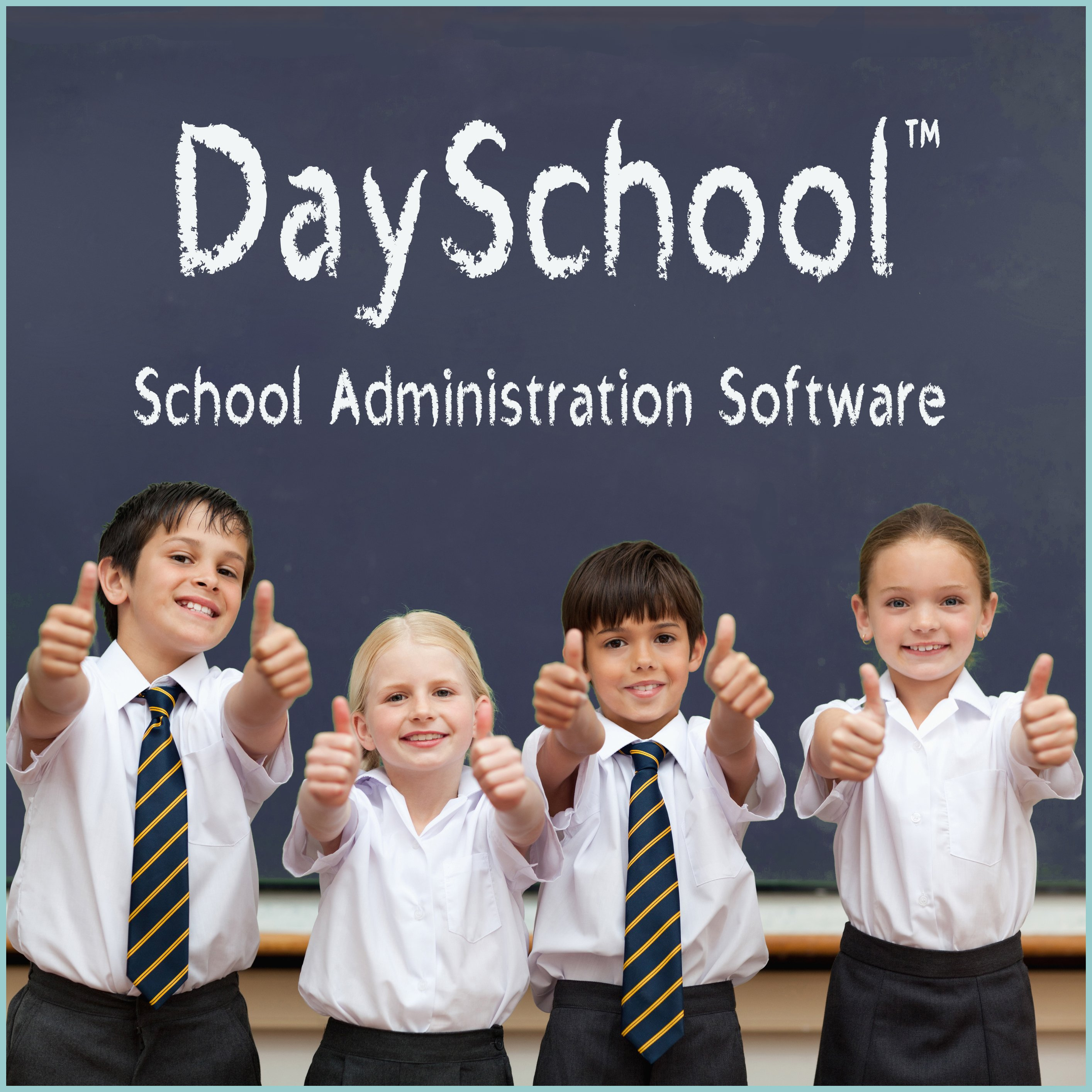 cloud based and affordable k 12 school administration software m