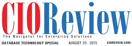 CIOReview_Heading